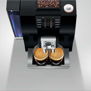 5 Best Bean to Cup Coffee machine