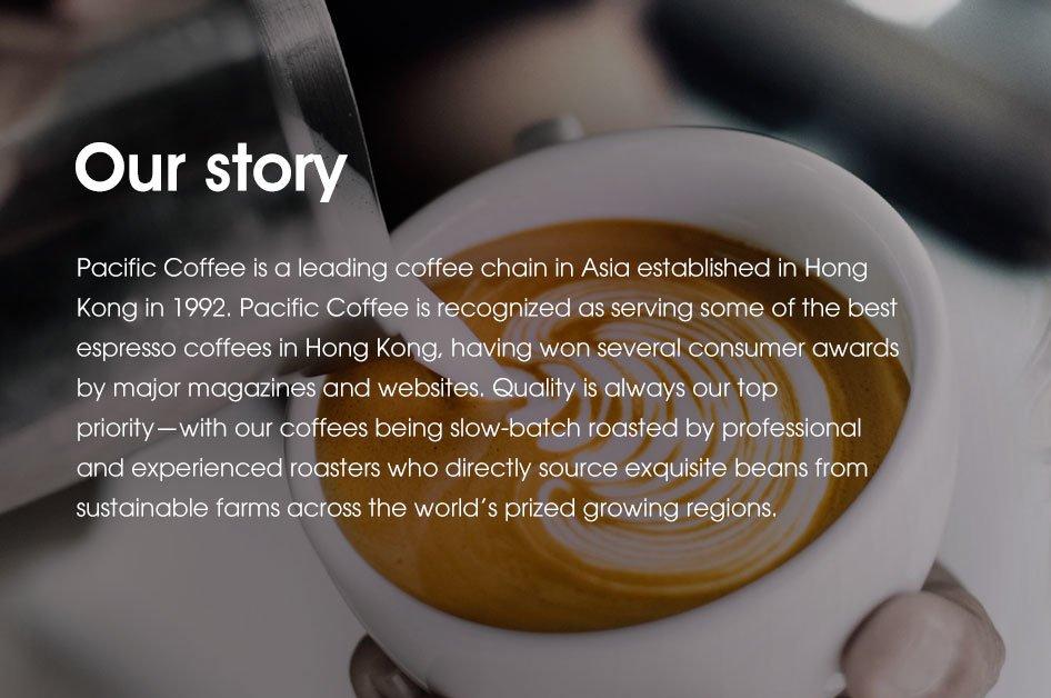 Our-Coffee-02-EN
