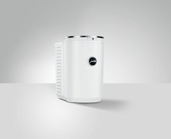 JURA Cool Control 1L (White) G2