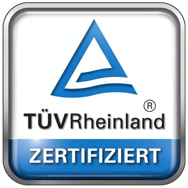 JURA 2-Phase Descaling tablets (3x3pcs)