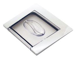 Bean Container Lid (J-72181)