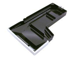 Drip Drawer (J-72309)