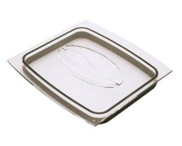 Bean Container Lid (J-72493)