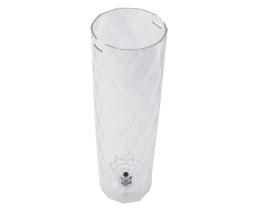 Water Tank - Diamond pattern (J-74039)