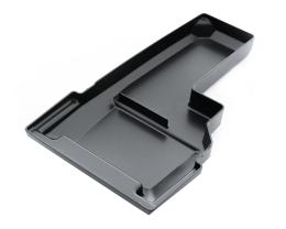 Drip Drawer(J-74041)