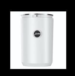 JURA 微型製冷器 1公升 (白) G2