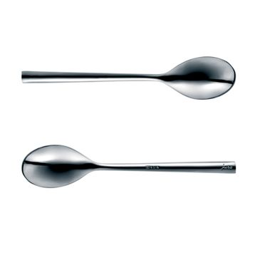 JURA Coffee Spoon (Set of 2)