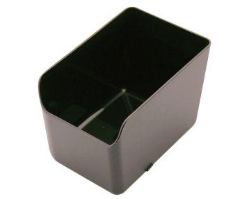 粉渣盒(J-66603)