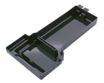 Drip Drawer (J-70113)