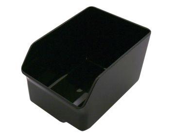 粉渣盒(J-70118)