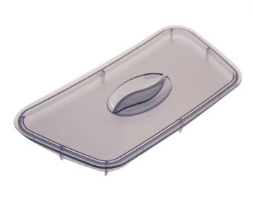 Bean Container Lid (J-71967)