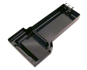 Drip Drawer (J-72129)