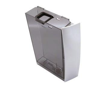 水箱(J-73100)