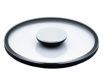 Bean Container Lid (J-74135)