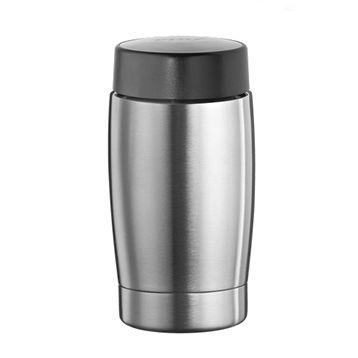 JURA 不銹鋼真空保冷瓶 0.4公升