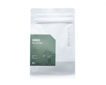 Hawaii Kona – Extra Fancy (250g)