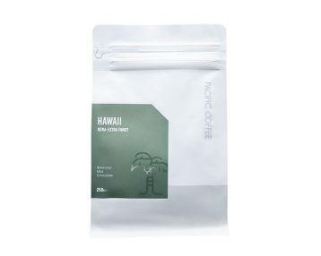 夏威夷科納豆 (250克)