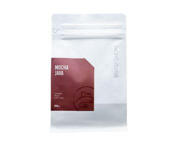 Mocha Java (250g)